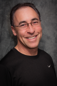 Warren_Kaplan_sport_psychologist