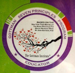 coralie_scherer_gottoman_institute_educator