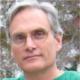 Milton Grisham