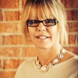 Kate O'Mahony, LPC
