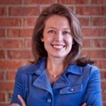 Melissa Herring, Ph.D.