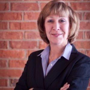 Shelly Hutchinson, RN, CNS-BC