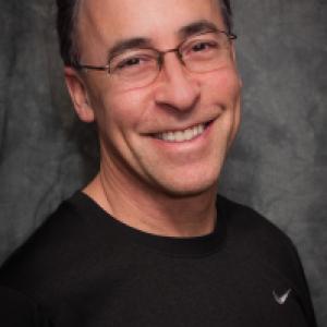Warren Kaplan, Ph.D.